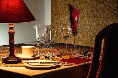 skye apartments whattodo wheretoeat dining