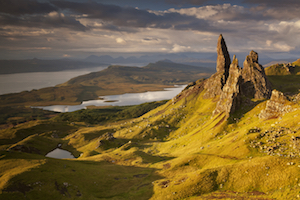 skye apartments old man of storr other properties