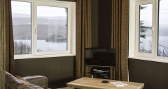 skye-apartments-storr-full-view-windows