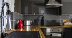 skye-apartments-storr-kitchen